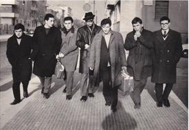 Fermo-1964-Foto