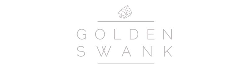 Golden-Swank
