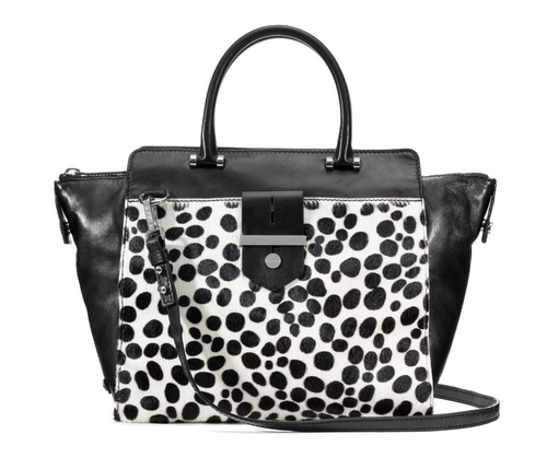 Milly-dalmatian-tote
