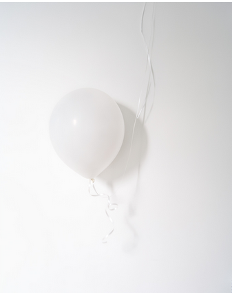 balloon-nathan-cyprys