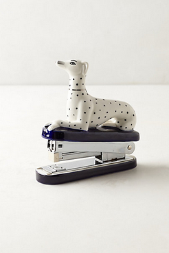 dalmation-stapler-anthropologie