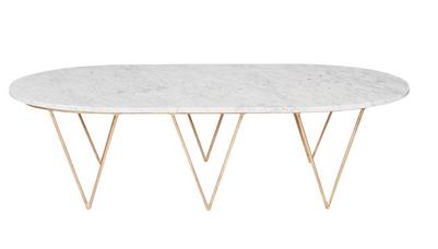 hairpin-leg-table-Candelabra