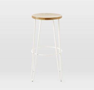 hairpin-stool-West-Elm