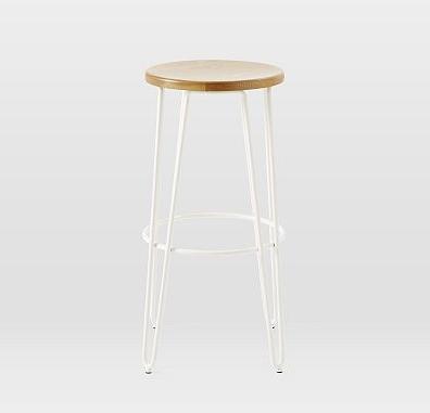 hairpin-stool-West-Elm