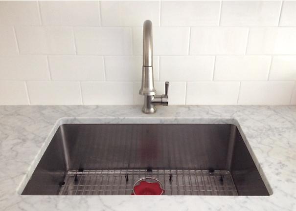 kitchen-sink-clean