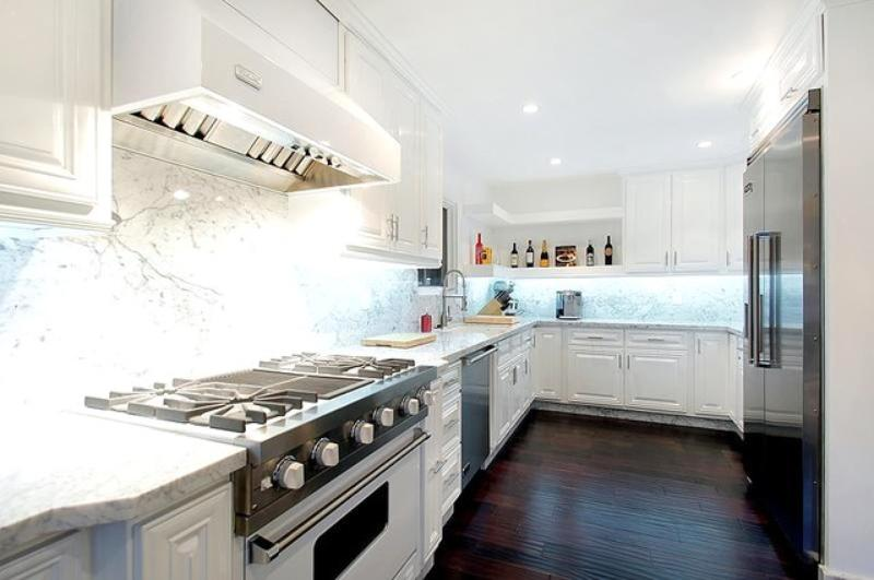 kitchen-west-hollywood