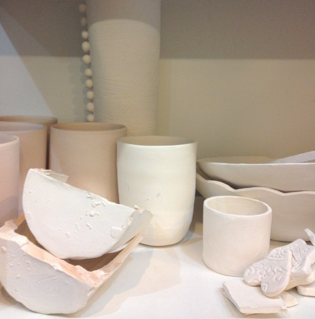 white-cabana-ceramics-inspirations-studio-1