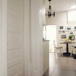 Guest Post: Peeking Inside Eye Candy Popper's Kitchen