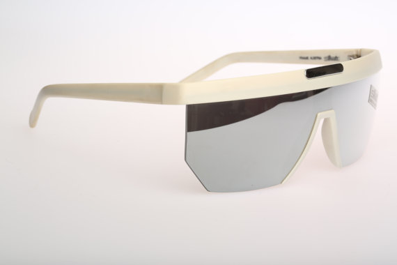 Silhouette-sunglasses-mirror-lens-Etsy