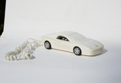 Vintage-Ferrari-phone-Etsy-white