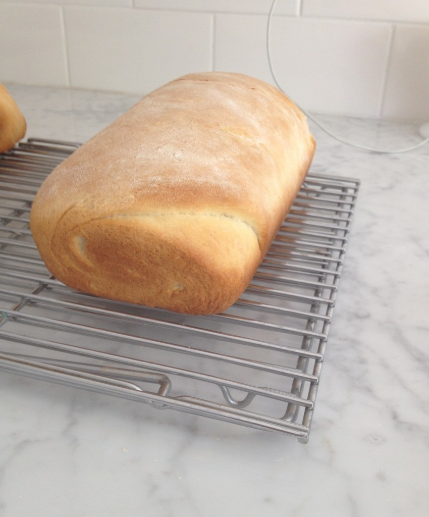 White-Cabana-makes-bread-21
