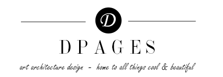 blog-header-d-pages