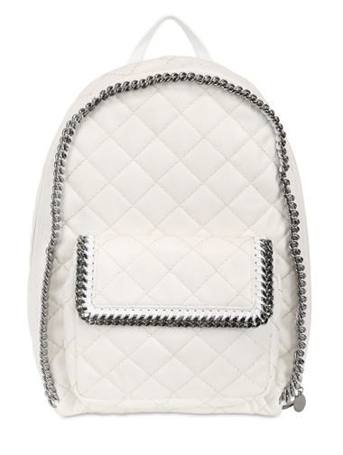 stella-mccartney-backpack-luisa-via-roma