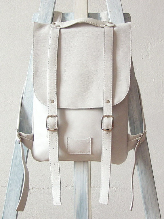 white-backpack-kokosina