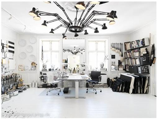 white-office