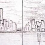 Event: Remembering September 11, 2001
