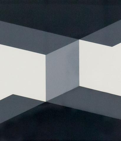 Caviar20-JosefAlbers-GrayBlack-icon_large