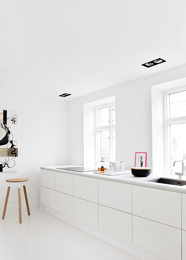 Nordic-style-with-clean-lines_03