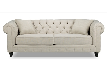 Tristan-sofa-Leons