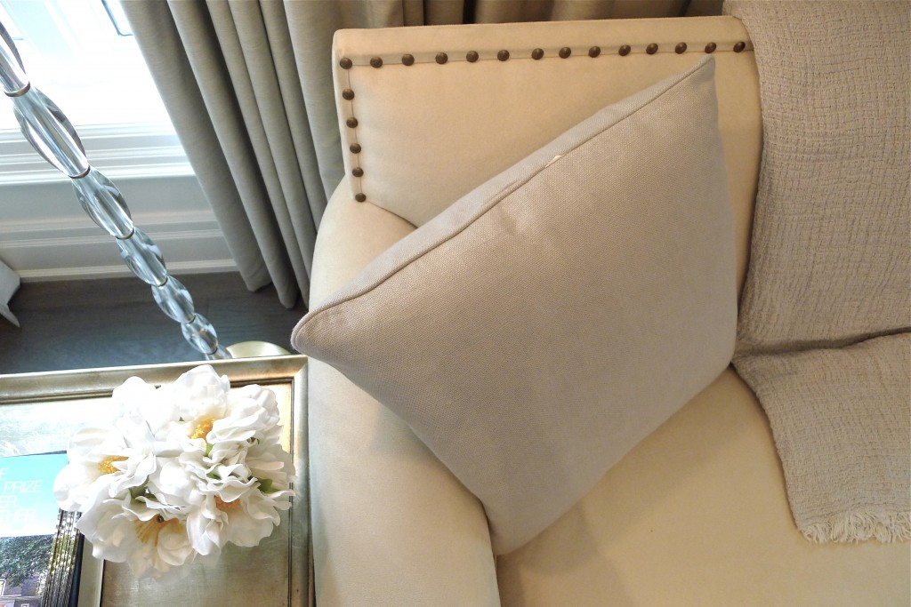 White-Cabana-Oakville-Showhome-PMLotto-18