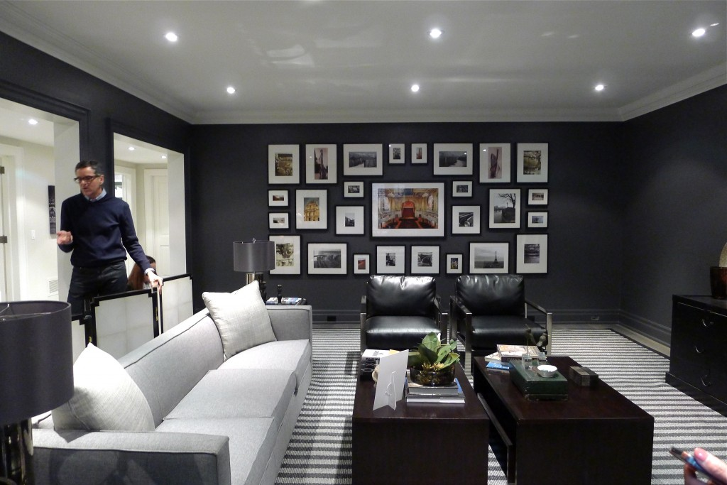 White-Cabana-Oakville-Showhome-PMLotto-26