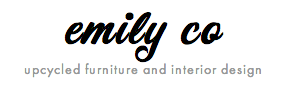 emily-co-blog-header