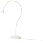 20 Below: Ikea's Jansjo LED Work Lamp