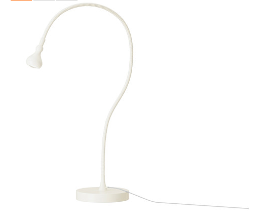 jansjo-led-work-lamp-Ikea