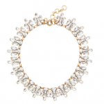 Jewelry: Sparkle and Shimmer