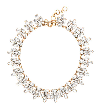 j-crew-crystal-leaves-necklace