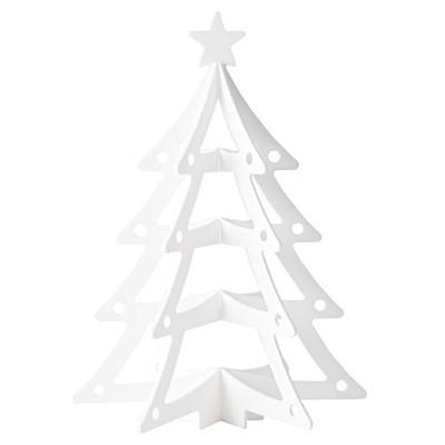 acrylic-tree-muji
