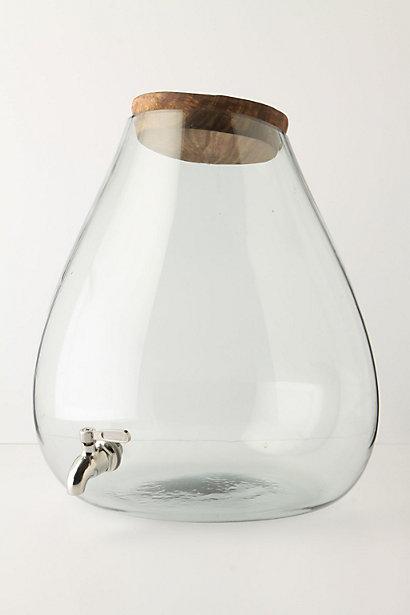 bubbled-beverage-dispenser-Anthropologie