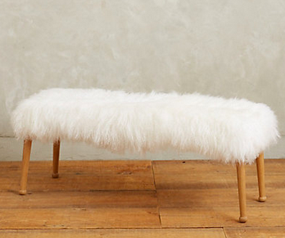 fur-bench-anthropologie