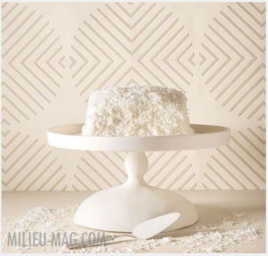 mileu-mag-cake-wall covering
