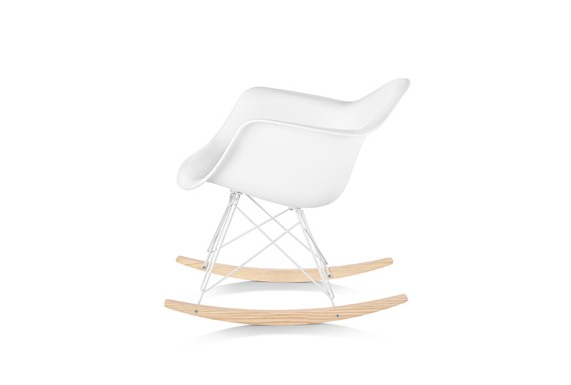 photo_gallery_eames_molded_plastic_19