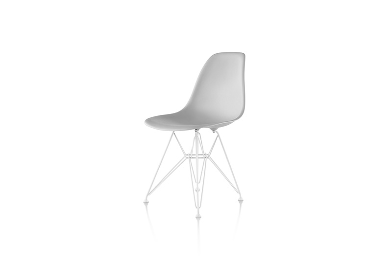 photo_gallery_eames_molded_plastic_9