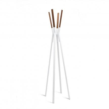 splash-modern-coat-rack---white_1