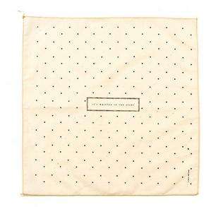 stars-handkerchief-izola