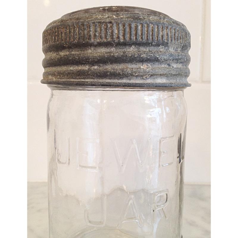 vintage-mason-jars-White-Cabana-3