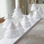 Celebration: Merry Christmas!