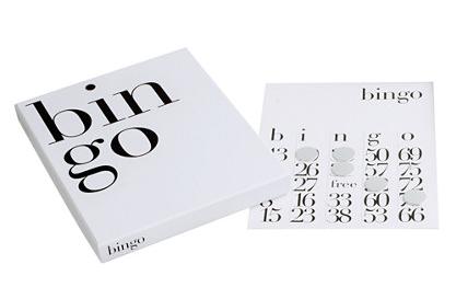 Bingo-JCrew-1