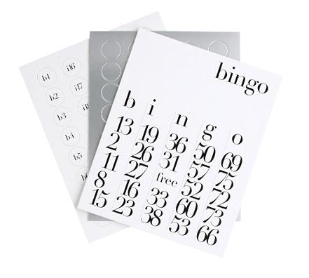 Bingo-JCrew-2