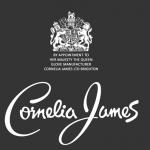 Fashion: Cornelia James