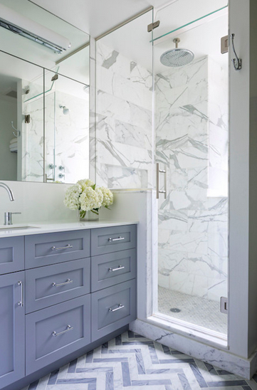 DecorPad-bathroom-marble-white