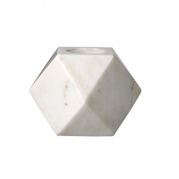 Hex_Marble_Votive_Holder_grande