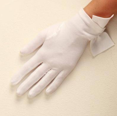 Imogen-day-gloves