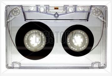 audio-cassette-PosterJack