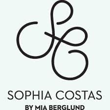 sophia-costas