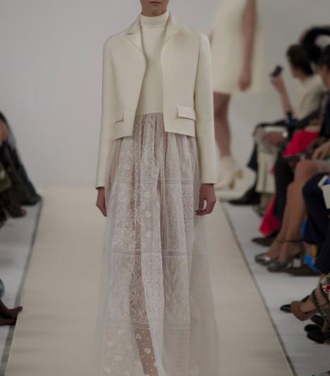 white-fashion-1