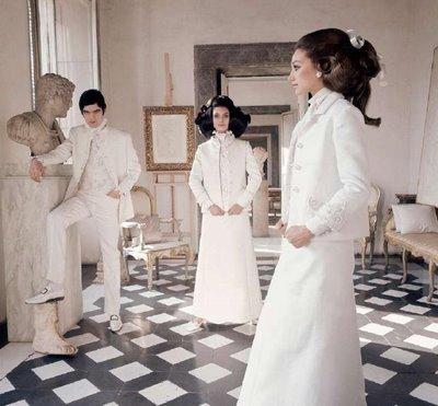 white-fashion-3